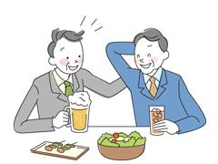 生活習慣病(2)